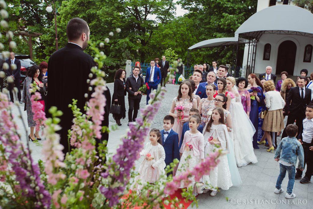 fotografii-nunta_a-m_cristian-conea-64