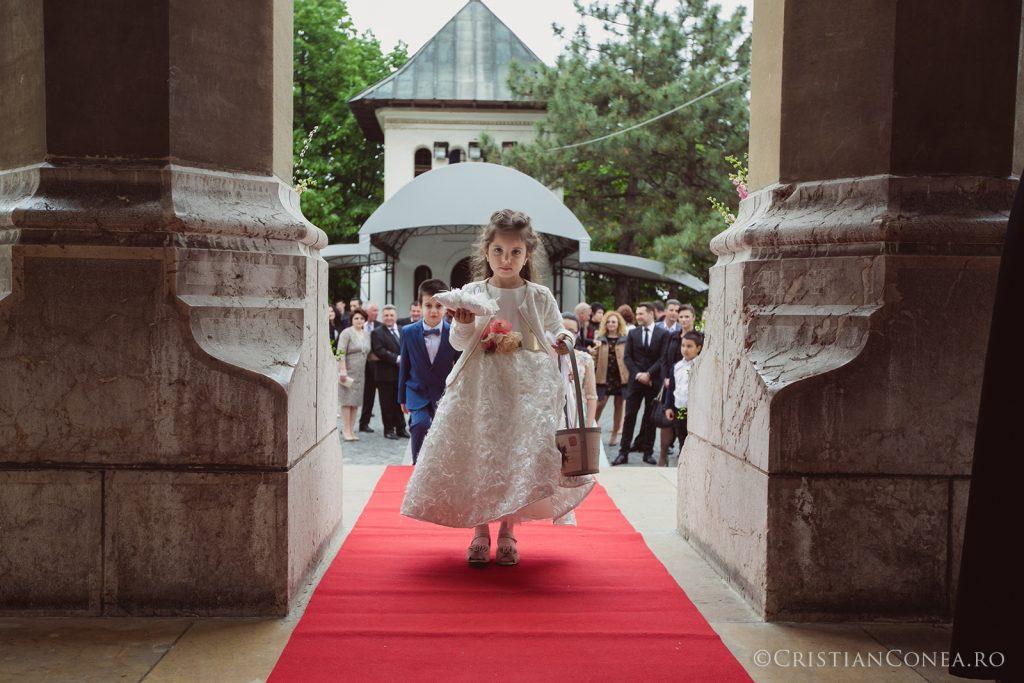 fotografii-nunta_a-m_cristian-conea-65