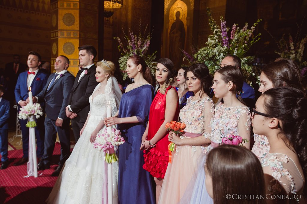 fotografii-nunta_a-m_cristian-conea-67