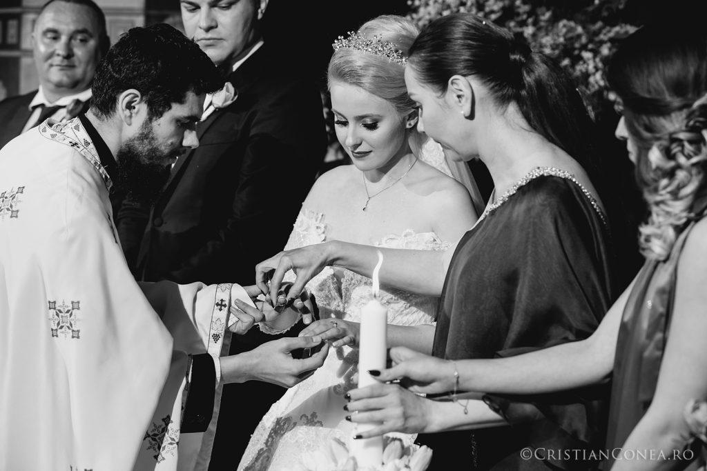 fotografii-nunta_a-m_cristian-conea-68
