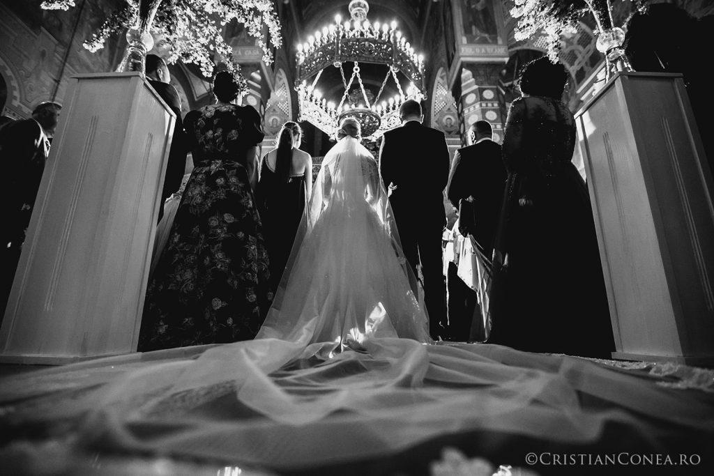fotografii-nunta_a-m_cristian-conea-69