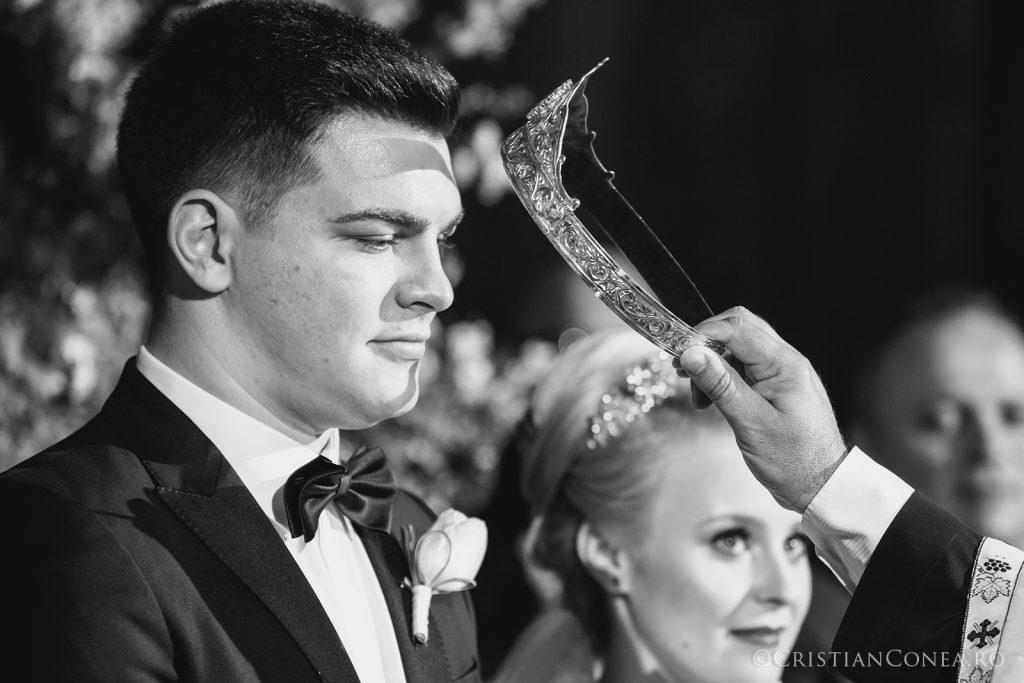 fotografii-nunta_a-m_cristian-conea-72
