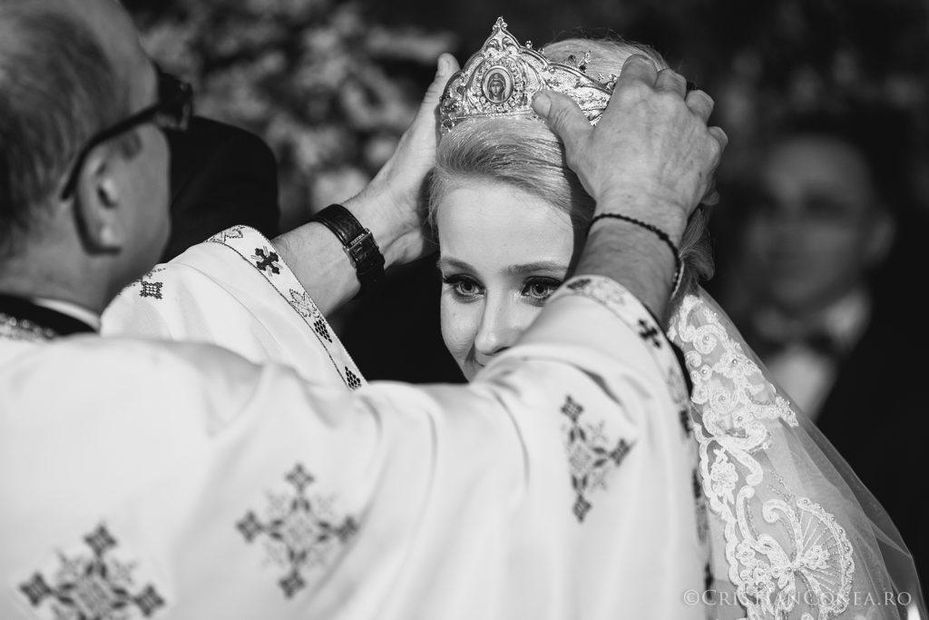 fotografii-nunta_a-m_cristian-conea-73