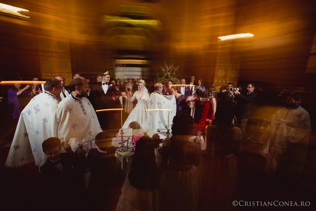 fotografii-nunta_a-m_cristian-conea-74