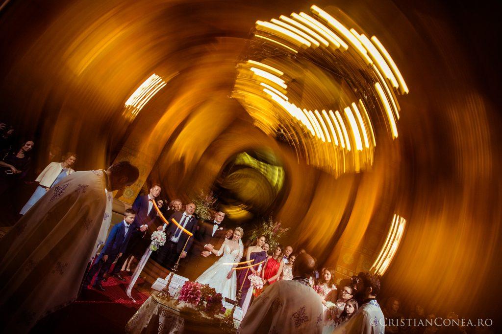 fotografii-nunta_a-m_cristian-conea-75