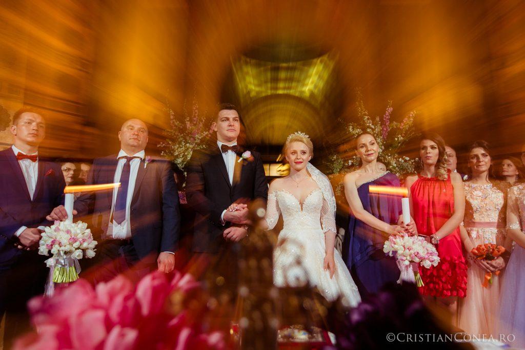 fotografii-nunta_a-m_cristian-conea-76