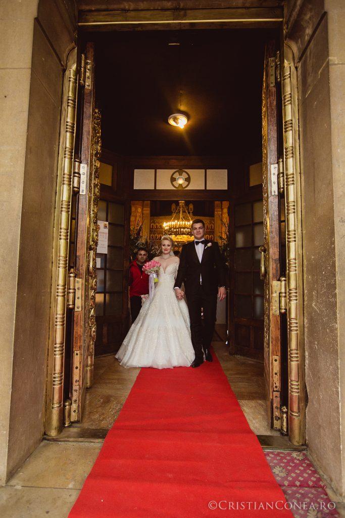 fotografii-nunta_a-m_cristian-conea-79
