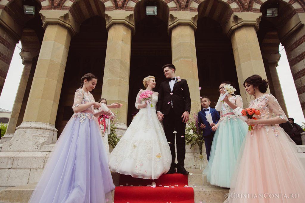 fotografii-nunta_a-m_cristian-conea-80