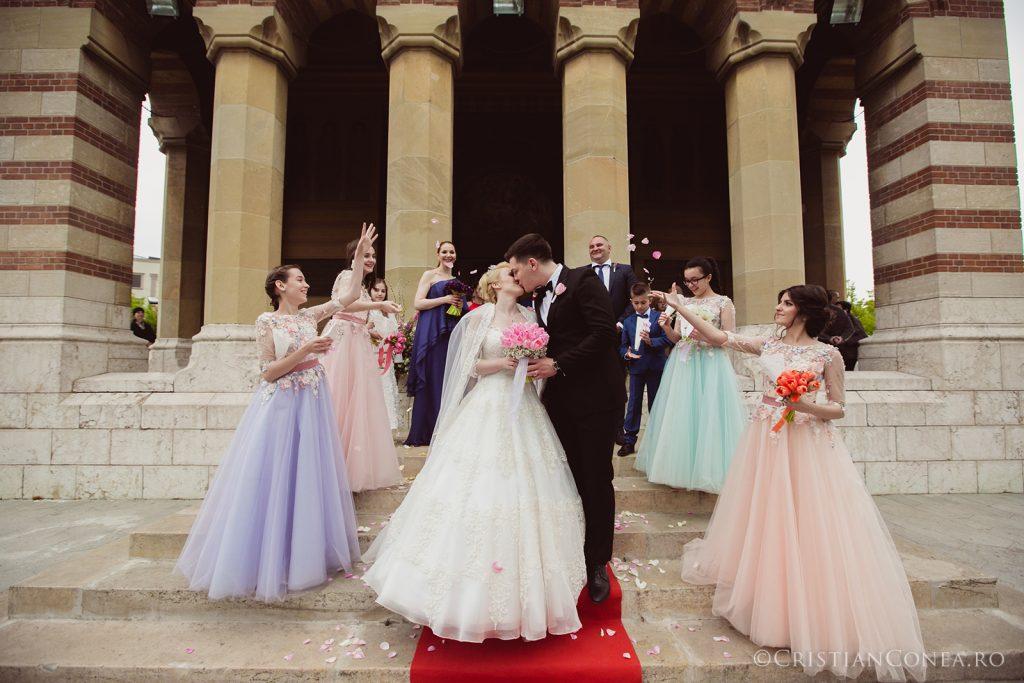 fotografii-nunta_a-m_cristian-conea-81
