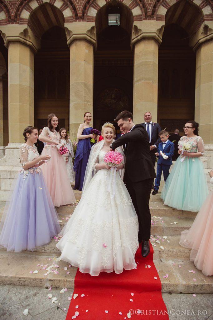 fotografii-nunta_a-m_cristian-conea-82