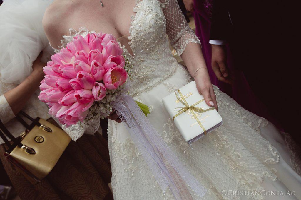 fotografii-nunta_a-m_cristian-conea-84
