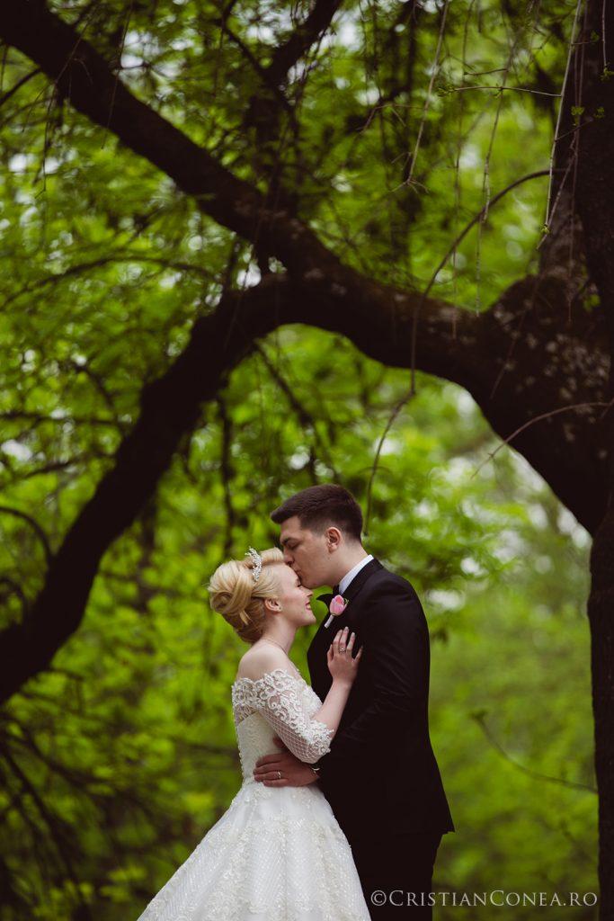 fotografii-nunta_a-m_cristian-conea-85