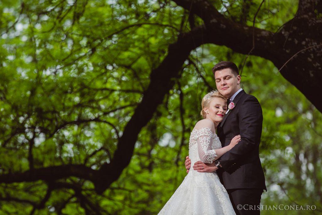 fotografii-nunta_a-m_cristian-conea-86