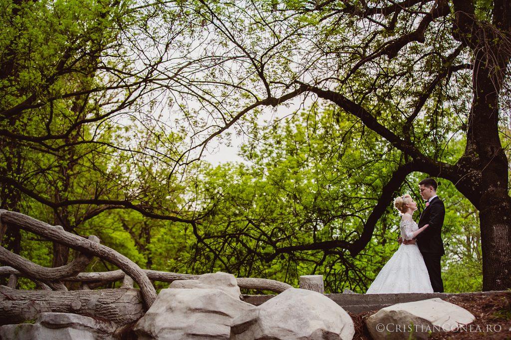 fotografii-nunta_a-m_cristian-conea-87