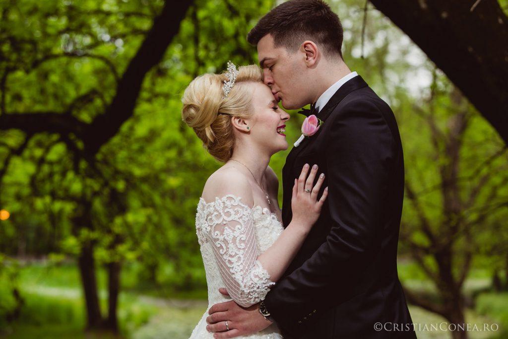 fotografii-nunta_a-m_cristian-conea-88