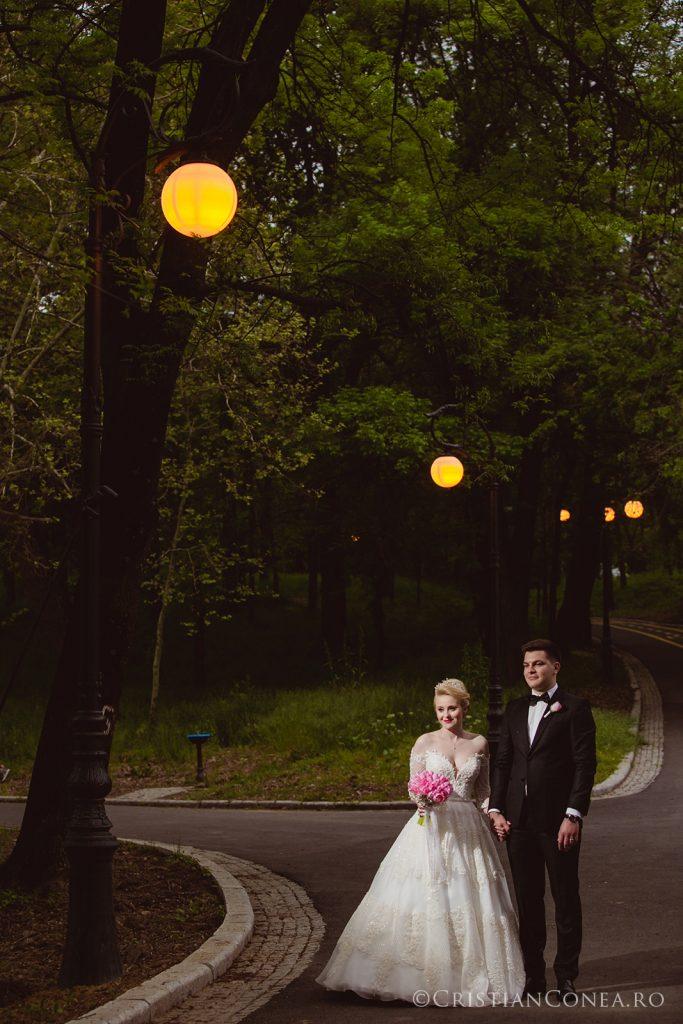 fotografii-nunta_a-m_cristian-conea-89