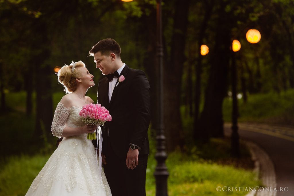 fotografii-nunta_a-m_cristian-conea-90