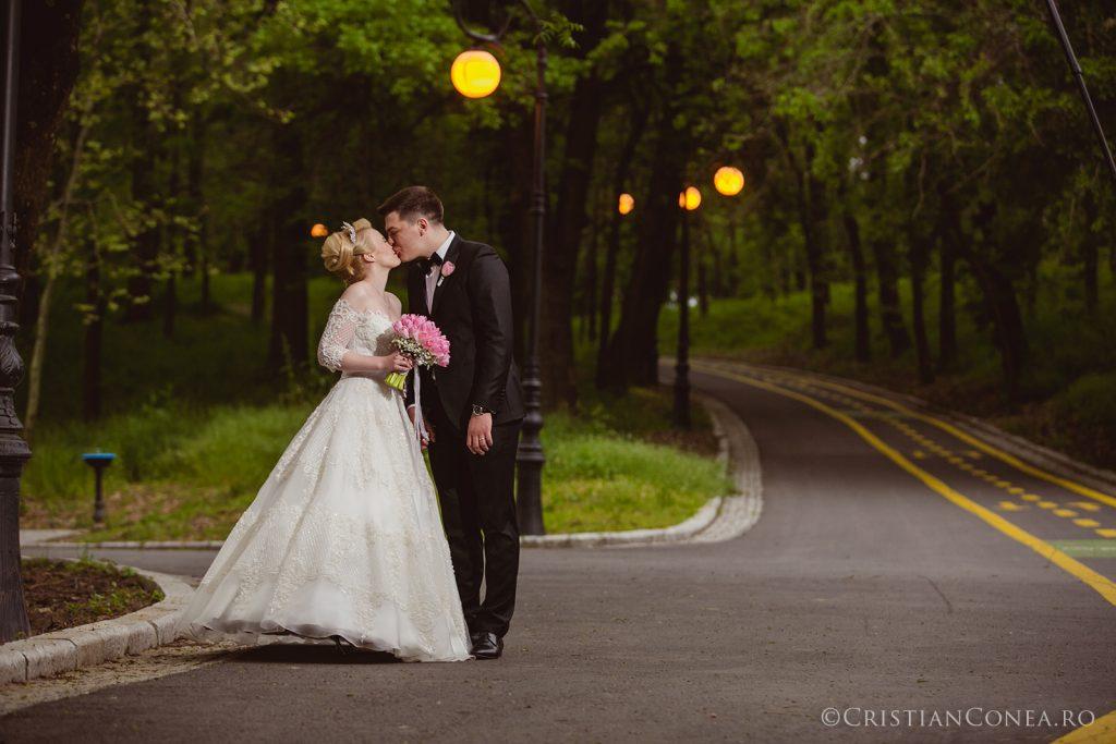 fotografii-nunta_a-m_cristian-conea-91