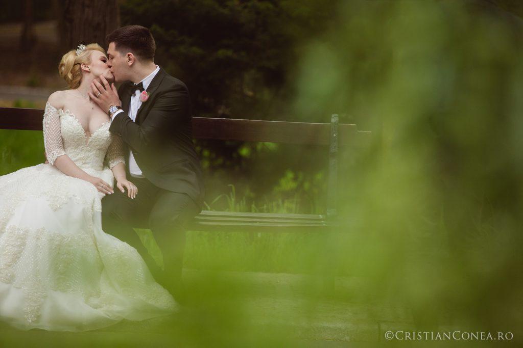 fotografii-nunta_a-m_cristian-conea-93