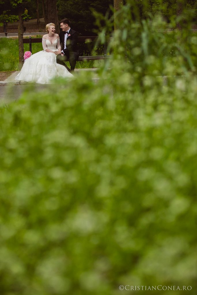 fotografii-nunta_a-m_cristian-conea-94