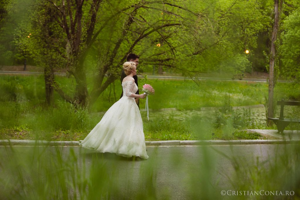 fotografii-nunta_a-m_cristian-conea-95