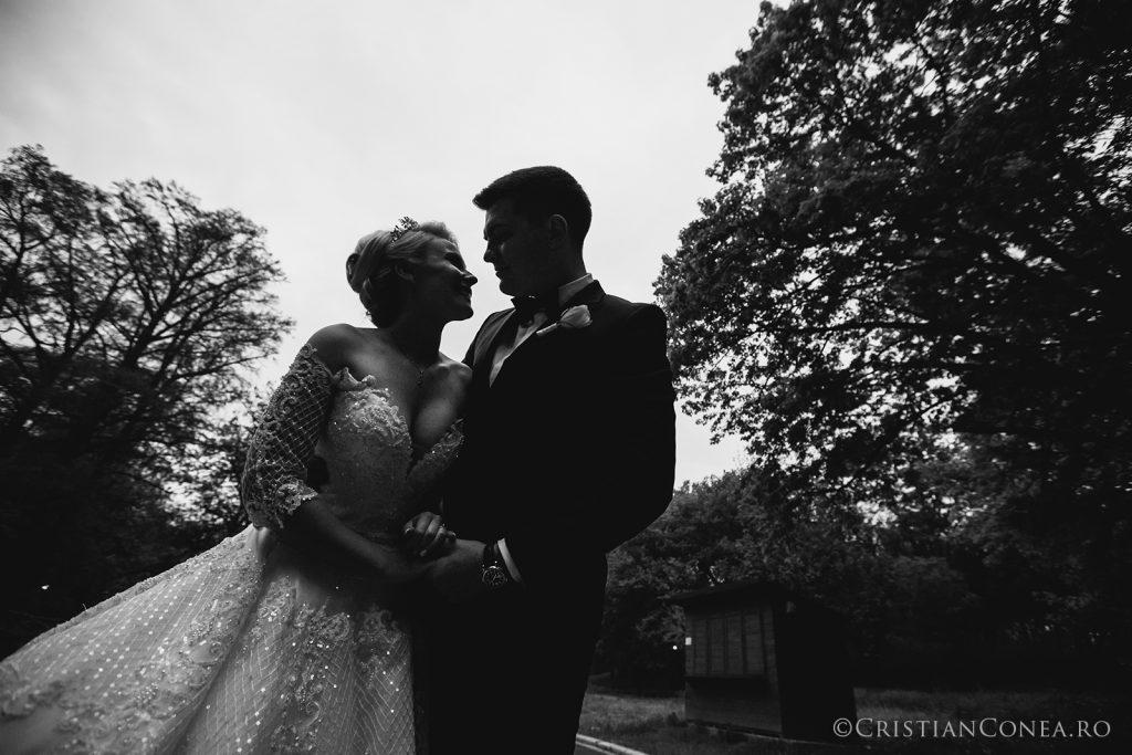fotografii-nunta_a-m_cristian-conea-96