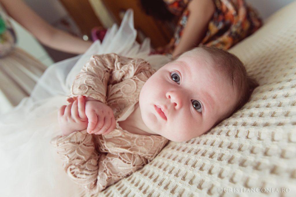 fotografii-botez-cristian-conea-32