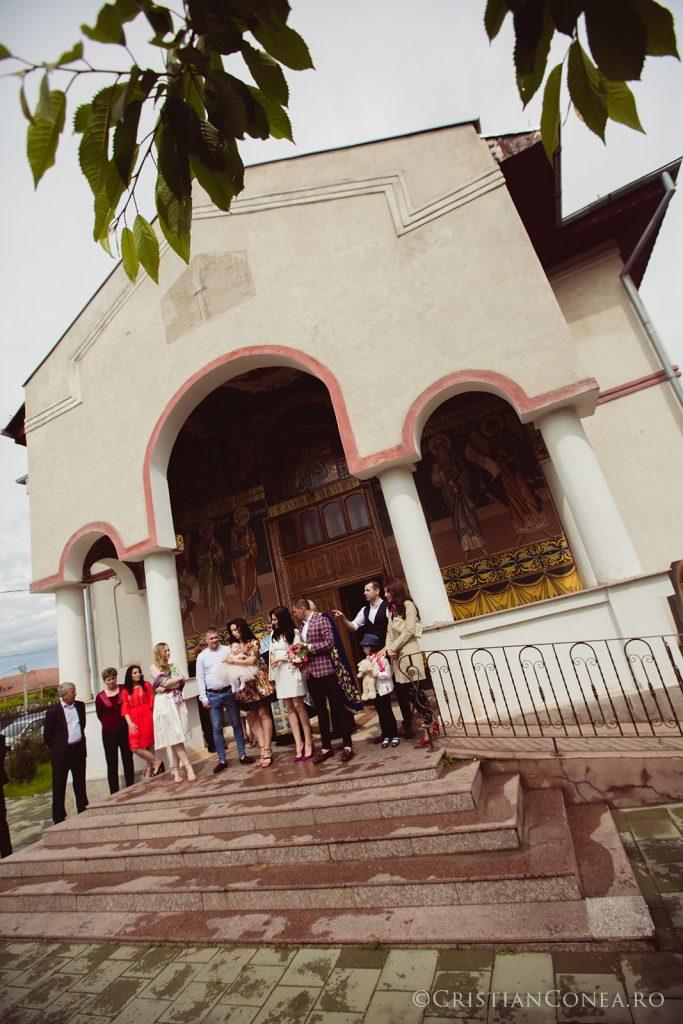 fotografii-botez-cristian-conea-39