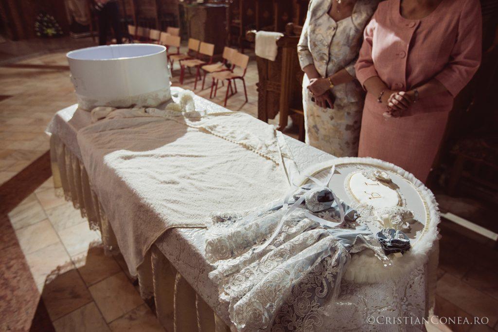 fotografii-botez-cristian-conea-47