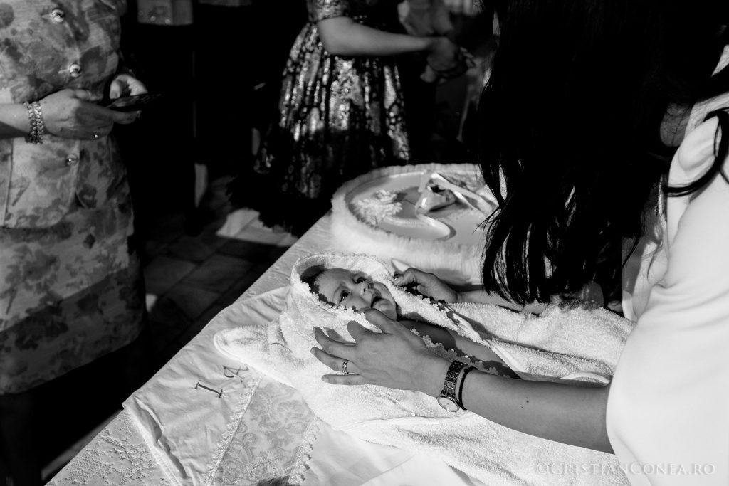 fotografii-botez-cristian-conea-56