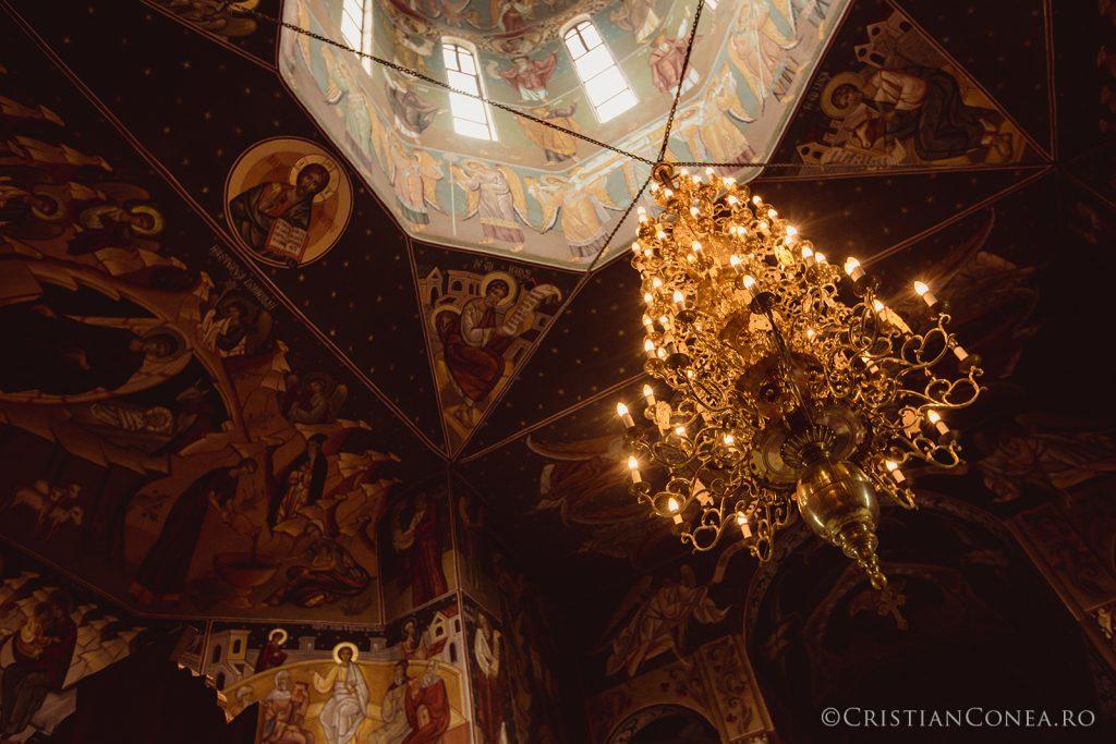 fotografii-botez-cristian-conea-59