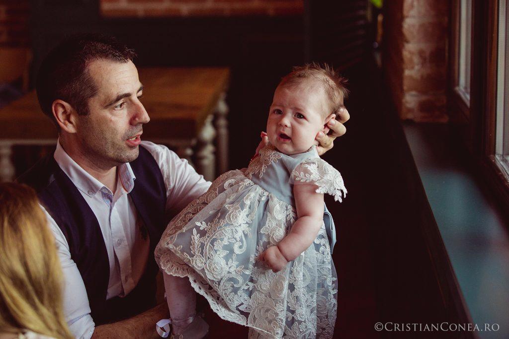 fotografii-botez-cristian-conea-84