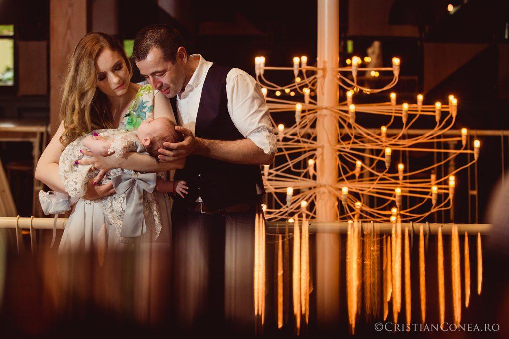 fotografii-botez-cristian-conea-85