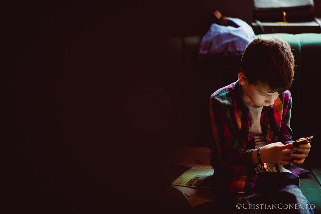 fotografii-botez-cristian-conea-92