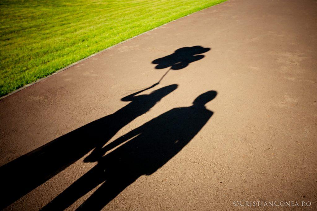 fotografii cununie civila © cristian conea 40