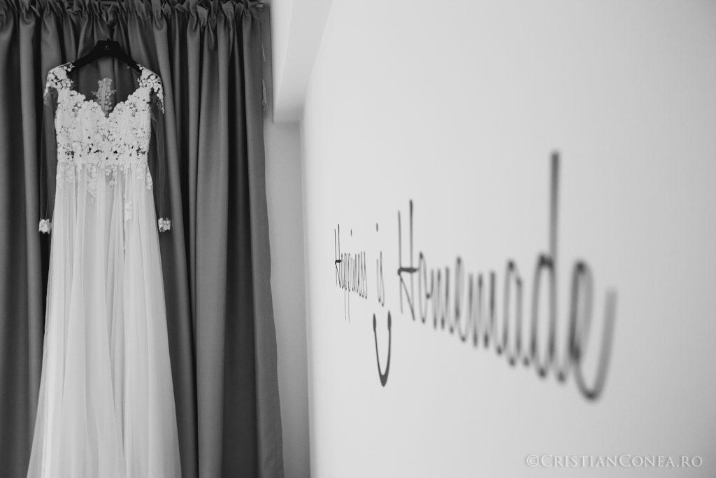 fotografii nunta craiova 05