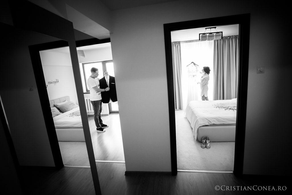 fotografii nunta craiova 07
