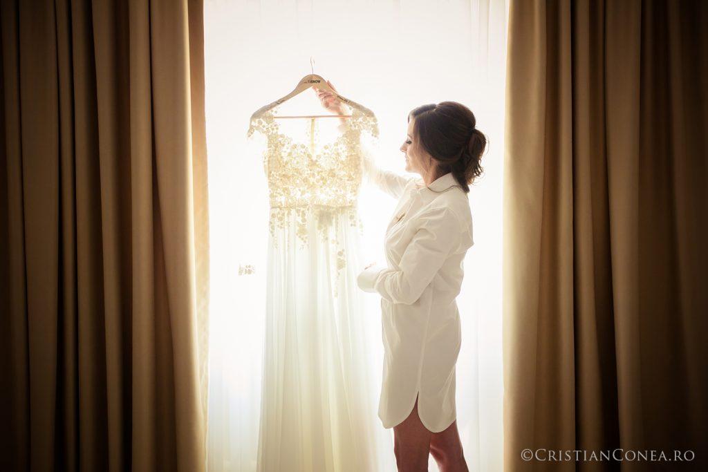 fotografii nunta craiova 08