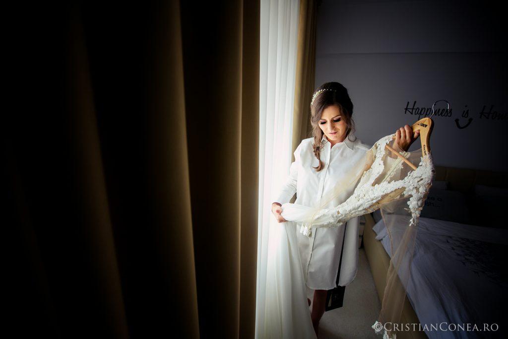 fotografii nunta craiova 09