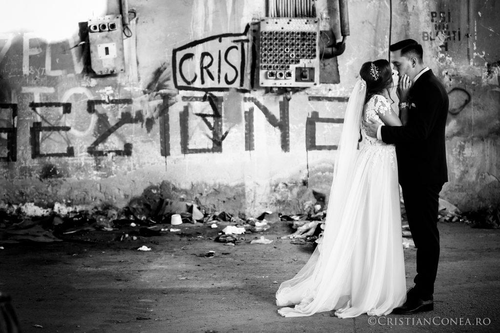 fotografii nunta craiova 100