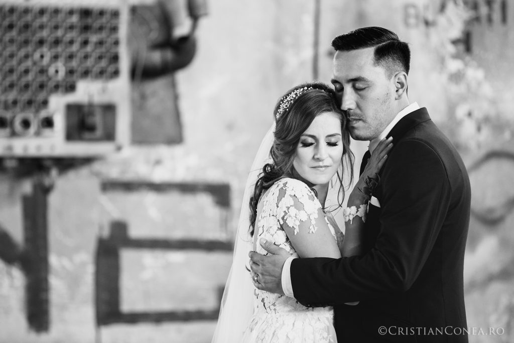 fotografii nunta craiova 101