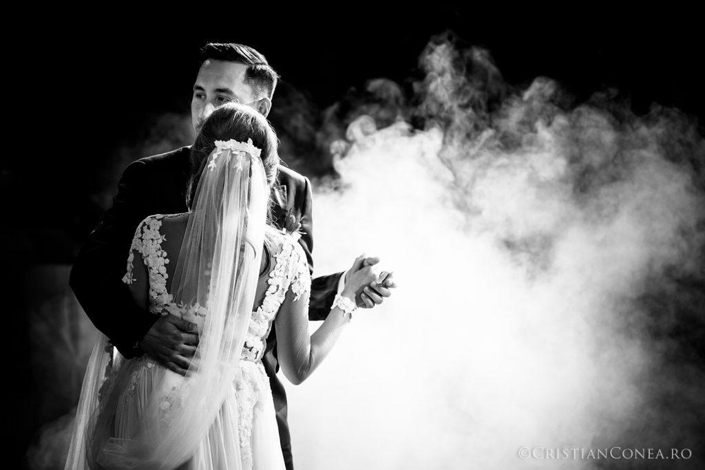fotografii nunta craiova 103