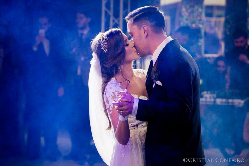 fotografii nunta craiova 104