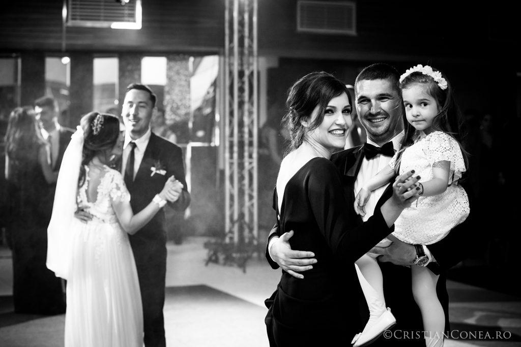fotografii nunta craiova 105