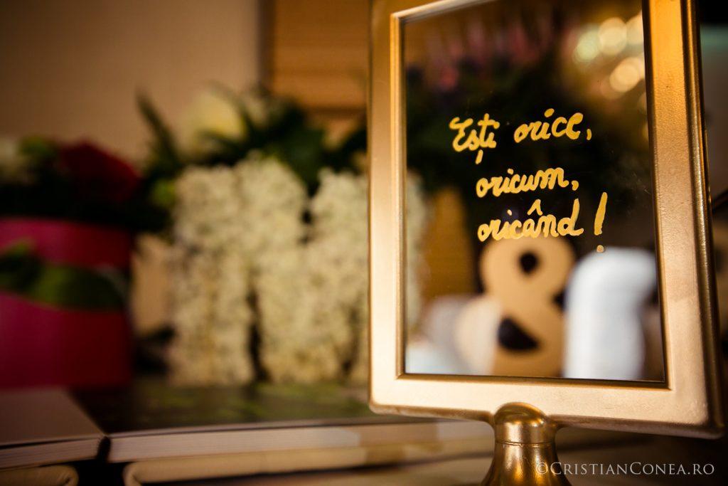 fotografii nunta craiova 106