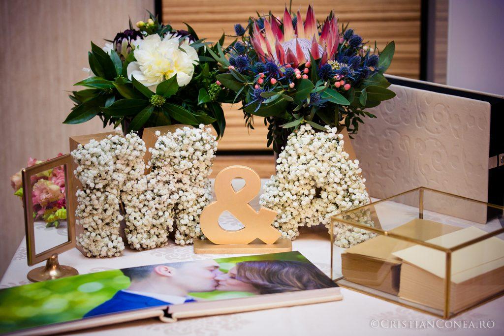 fotografii nunta craiova 108