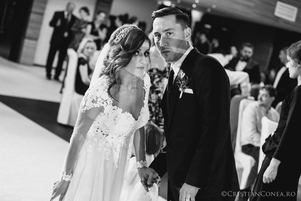 fotografii nunta craiova 109