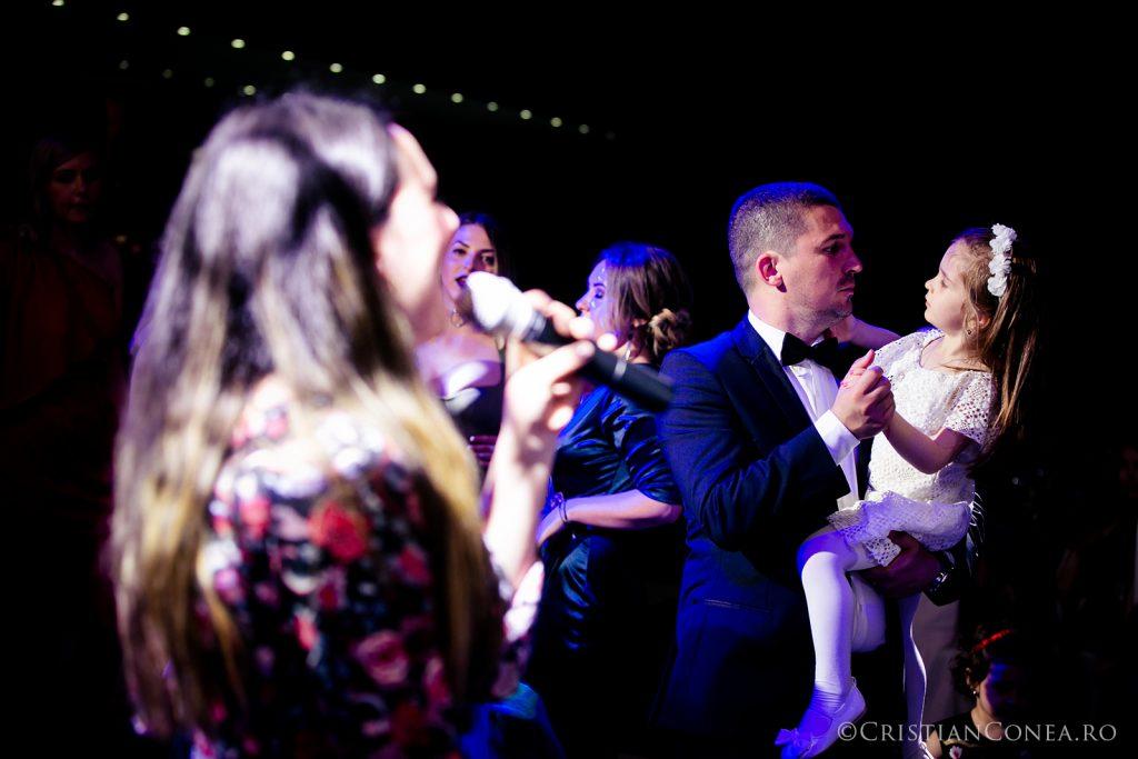 fotografii nunta craiova 110