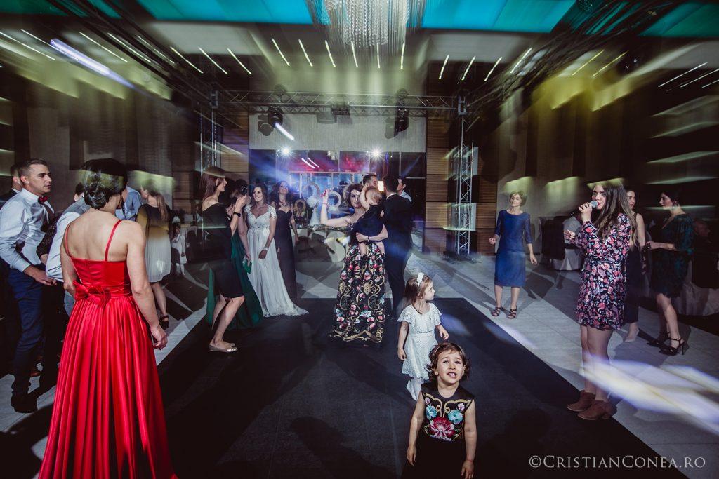 fotografii nunta craiova 112