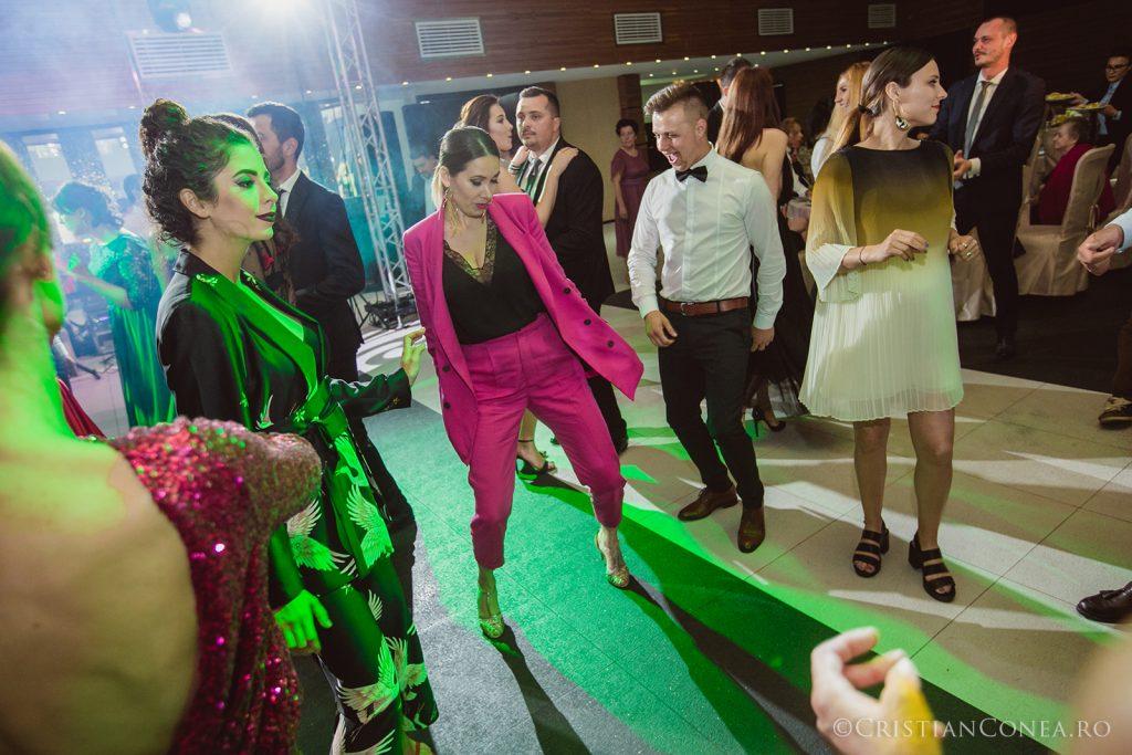 fotografii nunta craiova 113